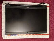 """Dell 7380 13"""" Screen Assembly Display LCD Full HD Matte"""