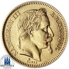 Vorzügliche Bronze Münzen Aus Frankreich Vor Euro Einführung Günstig