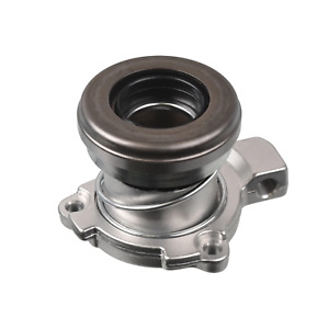 Concentric Slave Cylinder Fits Suzuki Swift Astra Classic G Blue Print ADK83606