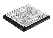 Batería De Alta Calidad Para Tp-link tl-mr11u Premium Celular
