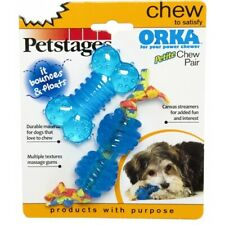 Petstages Orka Chew | Dogs