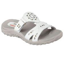SKECHERS Women's Low Heel (0.5-1.5 in.) Slip On, Mules Shoes
