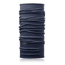 Herren-Schlauchschals aus 100% Wolle