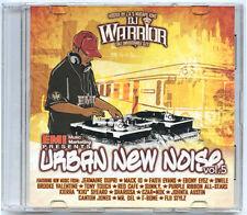 Sunn.Y DWELE Sharissa Feat. R. Kelly MACK 10 Nate Dogg FAITH EVANS Johnta Austin