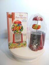 Jelly Belly Mini Bean Machine Jelly Bean Dispenser New Open Box  No Jelly Beans