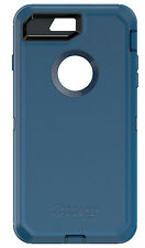OTTERBOX Defender Series Case for iPhone 7 Plus Good