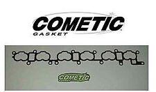 COMETIC INTAKE/inlet MANIFOLD GASKET FIT SKYLINE R33 gtst R34 GTT RB25DET turbo