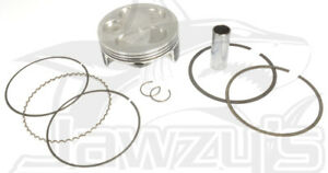 Athena Forged Piston Kit 94.95mm Yamaha YFZ450 04-09