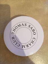 Thomas Sabo Simulated Fine Jewellery