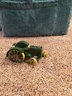 John Deere Toy Tractor Vintage Mid-1980s