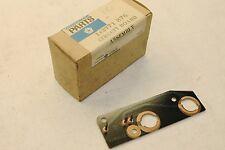 NOS MOPAR 1967,1968 Chrysler New Yorker, 300 Instrument Circuit Board Right