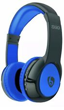 BRAND NEW WIRELESS  STEREO BLUTOOTH HEADSETS ETTE S99