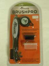Frogger Brushpro Golf Club Cleaning Tool (Gray) NEW