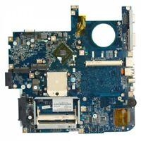 scheda madre Acer Aspire 5520 ICW L11