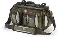 Wychwood New Bankman Waterproof Game Trout / Salmon Storage Fishing Bag !