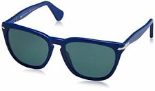 2b7b77d93b Persol Metal   Plastic Frame Sunglasses for Men for sale