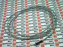 TURCK ELEKTRONIK BIM-INR-AN6X-W/M (Surplus New In factory packaging)