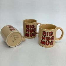 FTD Matthew McConaughey - True Detective HBO - Big Hug Mug - Coffee Tea