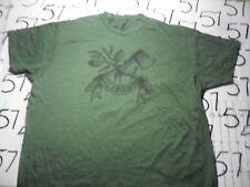 2XL- Element Brand  T- Shirt