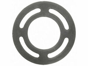 For 1957-1958 Dodge Suburban Fuel Pump Bowl O-Ring Felpro 47918CP