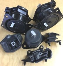Right Motor Mounts For Acura TL For Sale EBay - 2006 acura tl engine mounts
