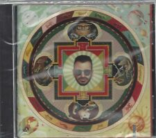 RINGO STARR of Beatles TIME TAKES TIME Don't Know A Thing About Love NEW OOP CD