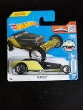 Hot Wheels Hi Roller HW showroom 8/10 1:64 118/250 2016 mattel