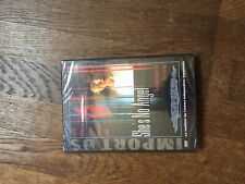 DVD CINEMA she s no angel tracey gold    NEUF SOUS FILM