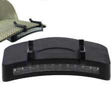XMuper Bright 11 LED cap light Fishing Headlight HeadLamp head Flashlight  XM