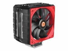 Thermaltake CLP0608 NIC C5 CPU Cooler