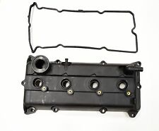 Engine Valve Cover, Gasket, PCV Valve, Seals for 02-06 Nissan Altima 2.5L QR25DE