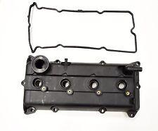 Engine Valve Cover, Gasket, PCV Valve, Seals for 02-06 Nissan Altima 2.5L QR25DE