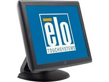 "NEW ELO Touchmonitor 1515L E210772 NEW 15"" Accutouch USB/Serial FREE SHIPPING"
