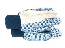 Vêtements de travail bleu pour bricolage Homme