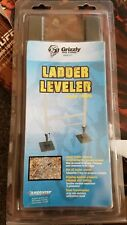 Ameristep Ladder Stand Levelers New