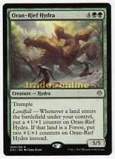 Oran-Rief Hydra (Oran-Rief-Hydra) Archenemy Nicol Bolas Magic