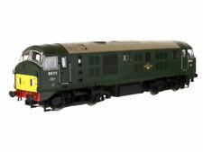Dapol 4D-025-004 Diesellok Class 21 D6111 BR Spur 00