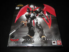 New Super Robot Chogokin Mazinkaiser Chogokin Z Color Ver. Bandai Action Figure