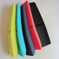 Silikon Schutzhülle Case Cover für Samsung Smart TV Fernbedienung BN59-01259D BM