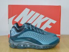 Nike Air Max Deluxe Celestial Teal Sneakers Size UK 5.5 EU 38.5