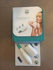 Silk'n Revit - Professional Grade Microdermabrasion Device for Fresh, Rejuvenate