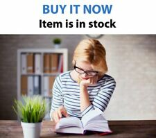 Daily Youth Bible - New Testament: New Century Version (Bible Ncv), , Like New,
