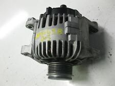 HYUNDAI I45 YF 2.4L G4KCA ALTERNATOR 05/10-12/12 10 11 12