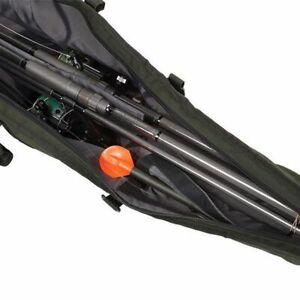 Chub Vantage Spod + Marker 2 Way Rod Holdall Carp fishing luggage
