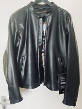 Dainese Nera72 Motorcycle Jacket 54