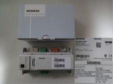 Siemens PXC3.E72 Automationsstation 10-2 #3790