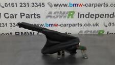 BMW E36 3 SERIES Hand Brake Lever 34411158620