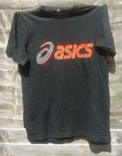 Asics Mens Short Sleeve Tee Size S Brad New Unused No Tags Free P&P UK Seller
