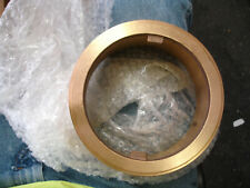 """Kunkle BRASS valve relief ASSEMBLY #13527001BRZ & INSERT FOR MODEL 218-h 6"""" PUMP"""