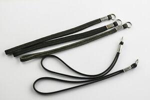 Olympus original wrist straps - Trip 35 Pen EE etc.